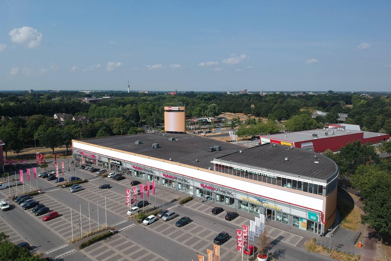 Bekijk foto 1 van Rucphensebaan 4