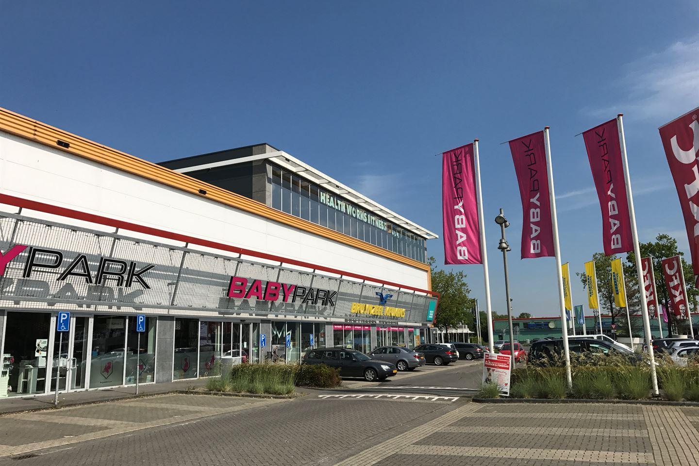 Bekijk foto 4 van Rucphensebaan 4