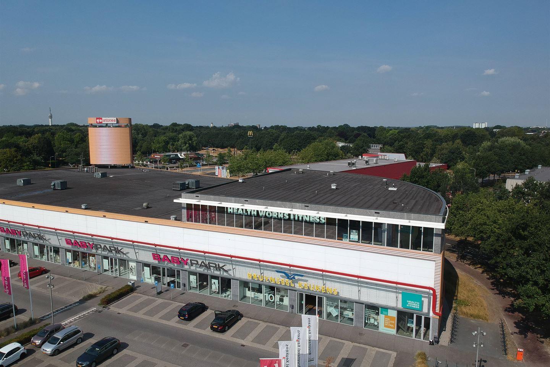 Bekijk foto 3 van Rucphensebaan 4