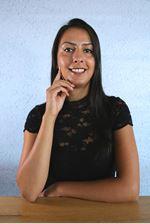 Ela Ofiani (Klant Advies Team)