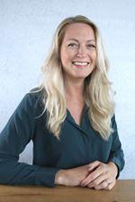 Sophie van Gorsel (Conversiemarketeer)