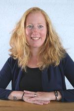 Nicole Kunkeler