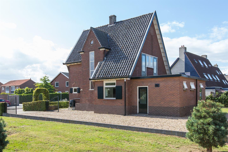 Bekijk foto 3 van Schapenweg 4