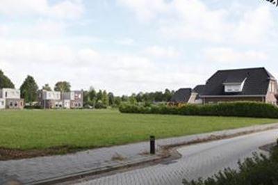 View photo 3 of Hugo de Grootstraat