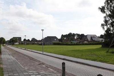 View photo 2 of Hugo de Grootstraat