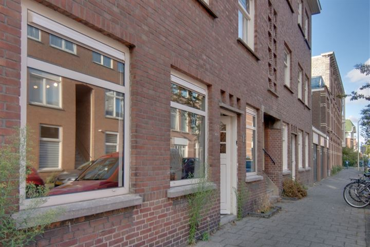 Seringenstraat 13