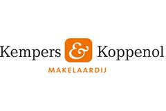 Kempers & Koppenol Makelaardij   Méér makelaar