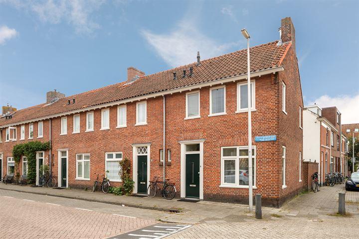 Zilvergeldstraat 56