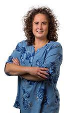 Sandra Stobbe