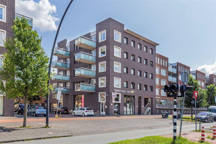 Laan van Wateringse Veld 1324