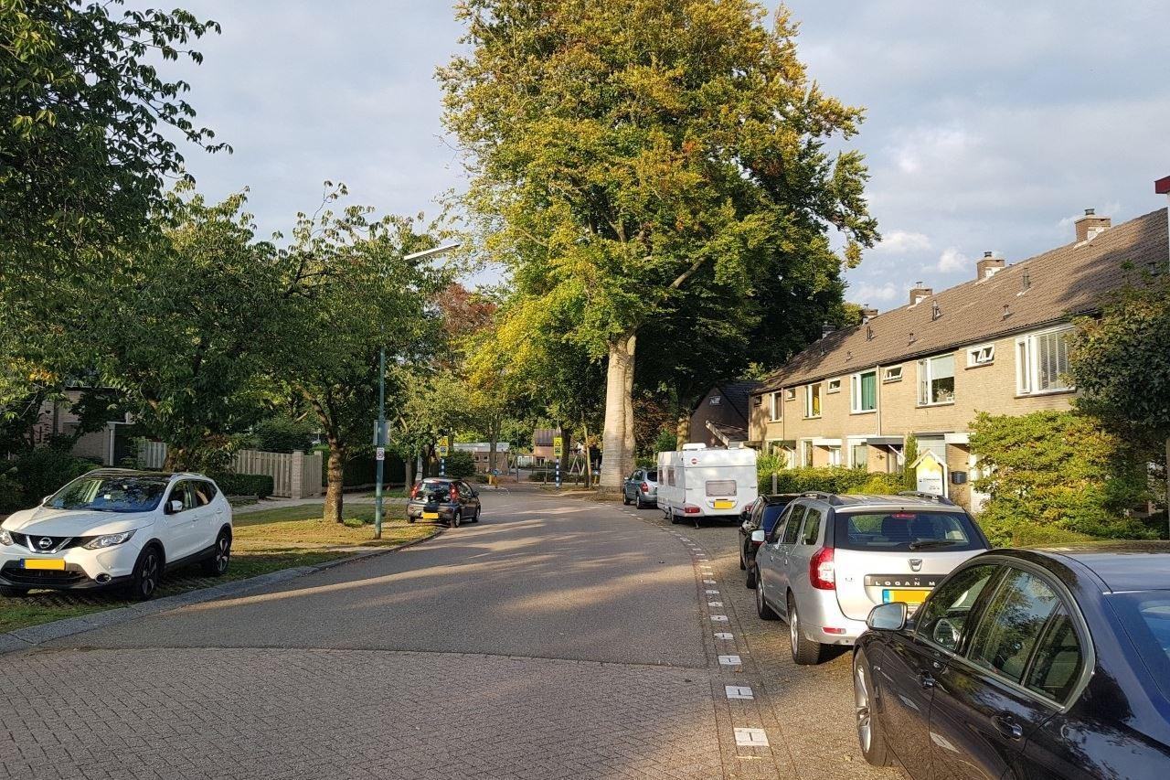 View photo 3 of Domineesbergweg 80