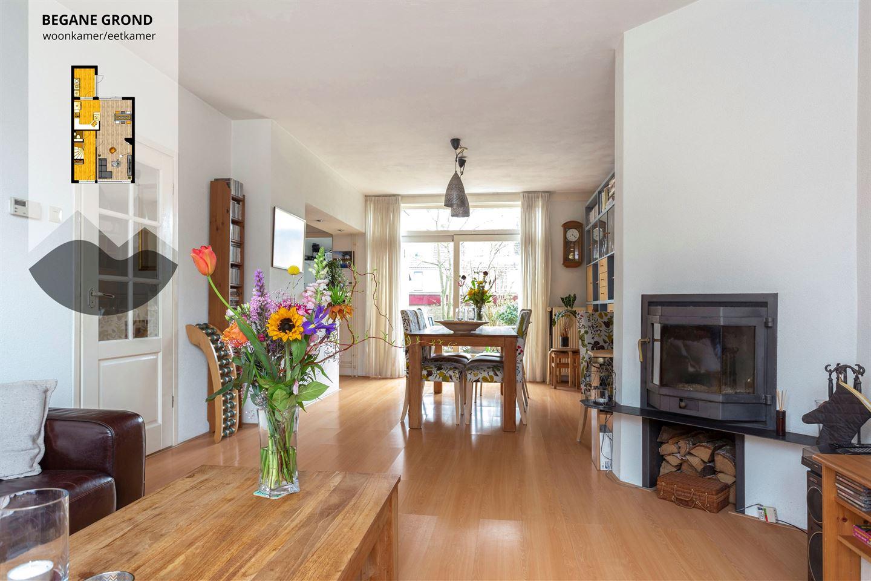 Bekijk foto 5 van Domineesbergweg 80