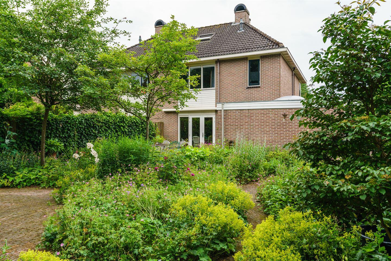 View photo 6 of Burgemeester van den Boschstraat 113