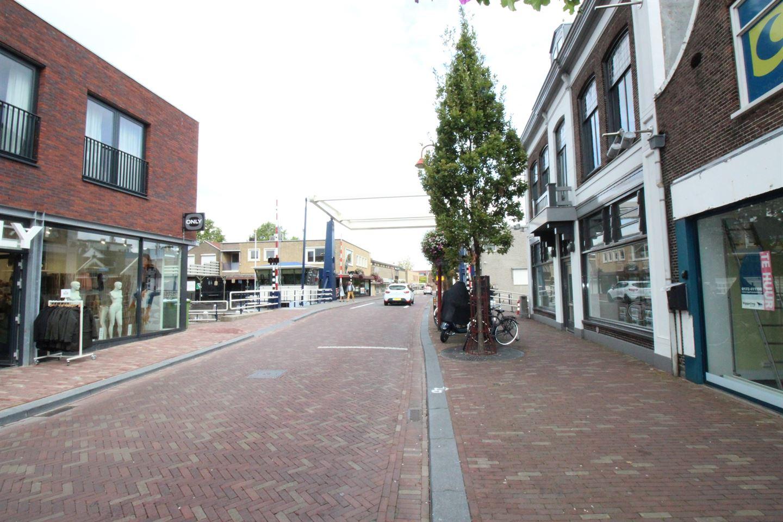 Bekijk foto 4 van Brugstraat 10