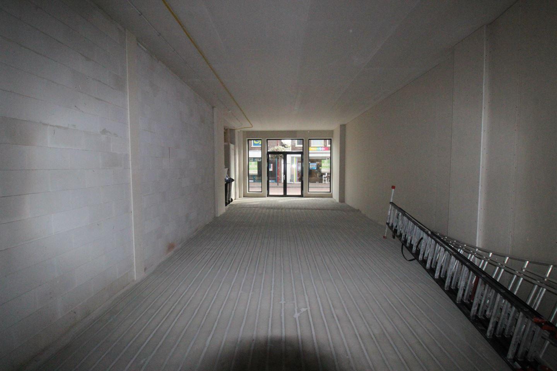 Bekijk foto 5 van Brugstraat 10