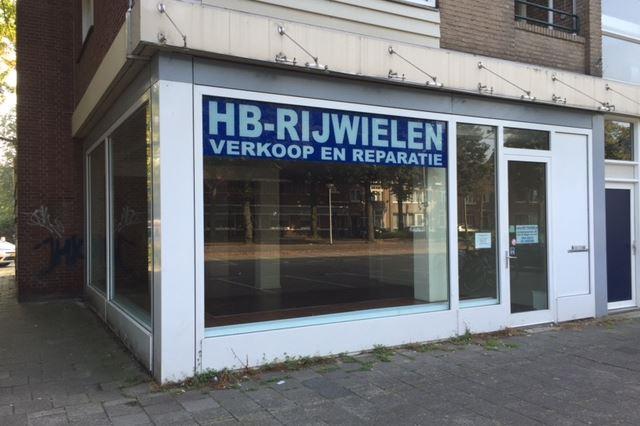 Bekijk foto 1 van Antwerpsestraat 55
