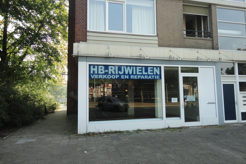 Bekijk foto 2 van Antwerpsestraat 55
