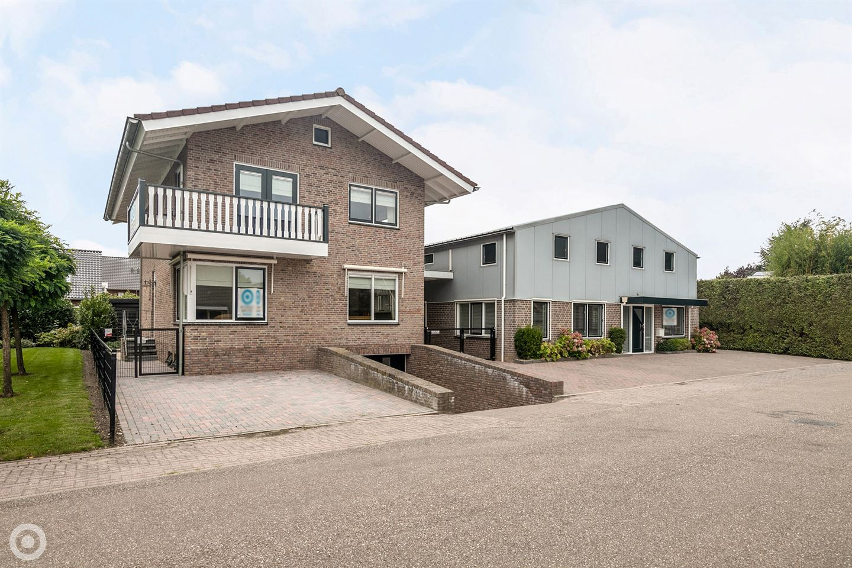 Bekijk foto 1 van Broekdijk 40 E