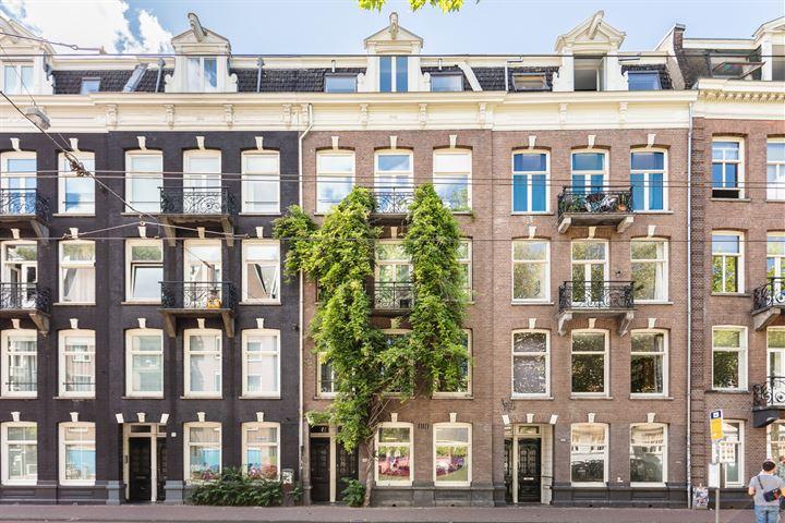 Marnixstraat 364 C