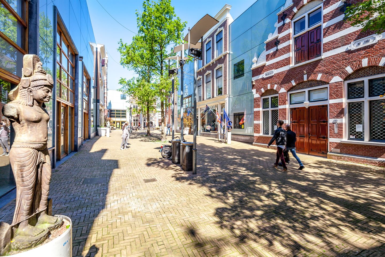 Bekijk foto 2 van Haagsche Bluf 33