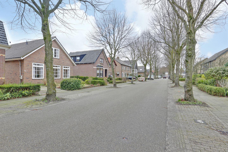 Bekijk foto 5 van Kerkweg 36 a