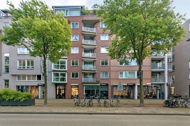 Valkenburgerstraat 135