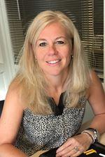 Sandra van Heteren (Vastgoedadviseur)