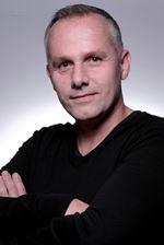 Raymond Engelhard (Directeur)