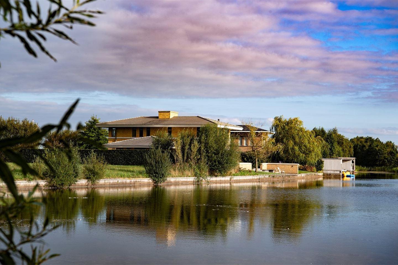 Bekijk foto 5 van Landgoed de Woldberg kavel 32