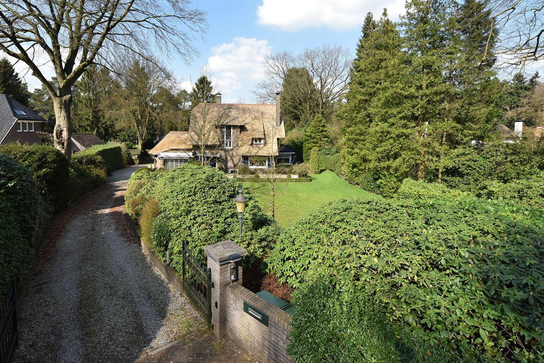 View photo 1 of Utrechtseweg 287