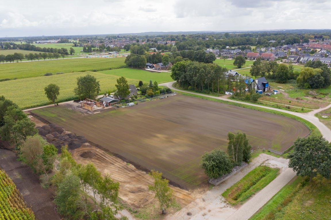 Bekijk foto 4 van Landweg-Hoenderweg