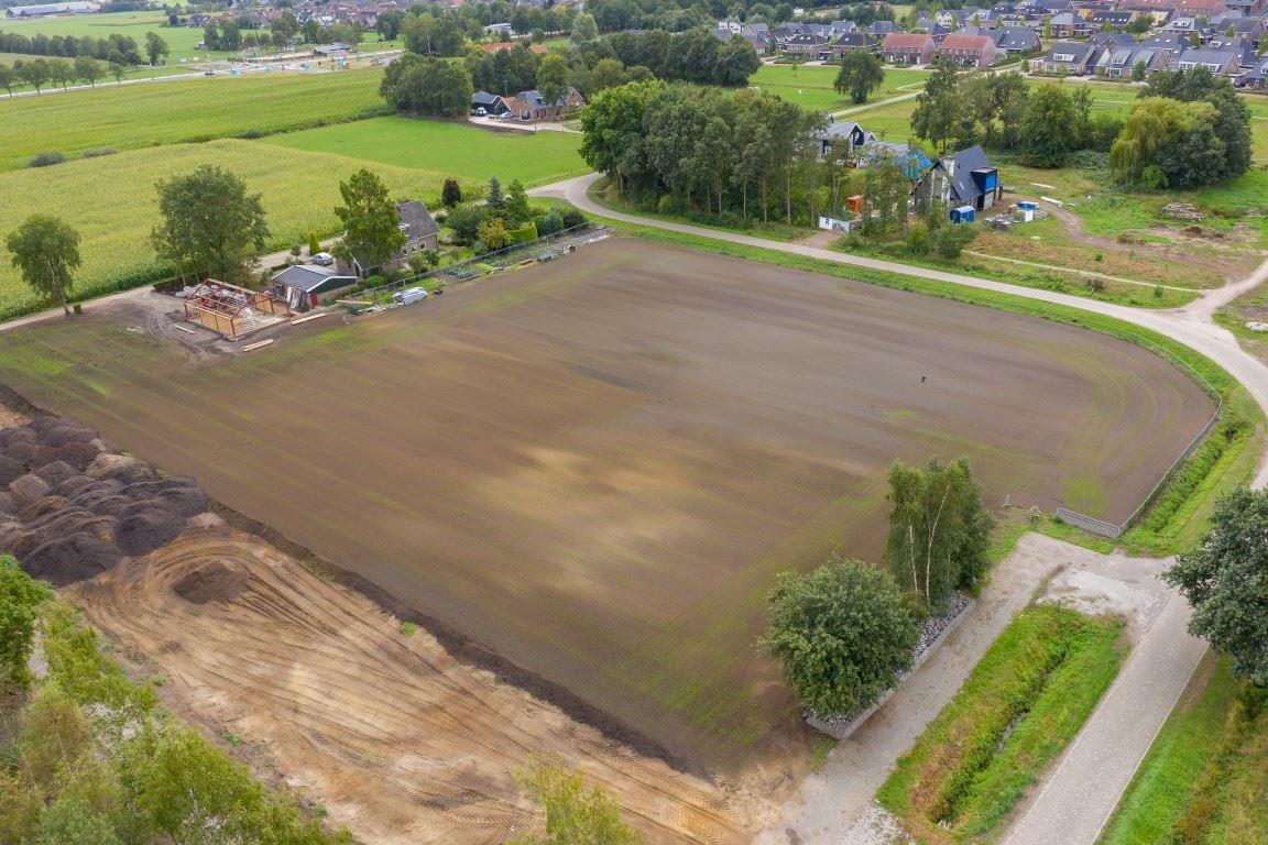 Bekijk foto 5 van Landweg-Hoenderweg