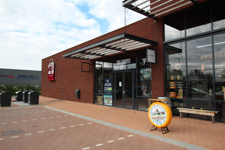 Bekijk foto 3 van Adelsweg 8 b