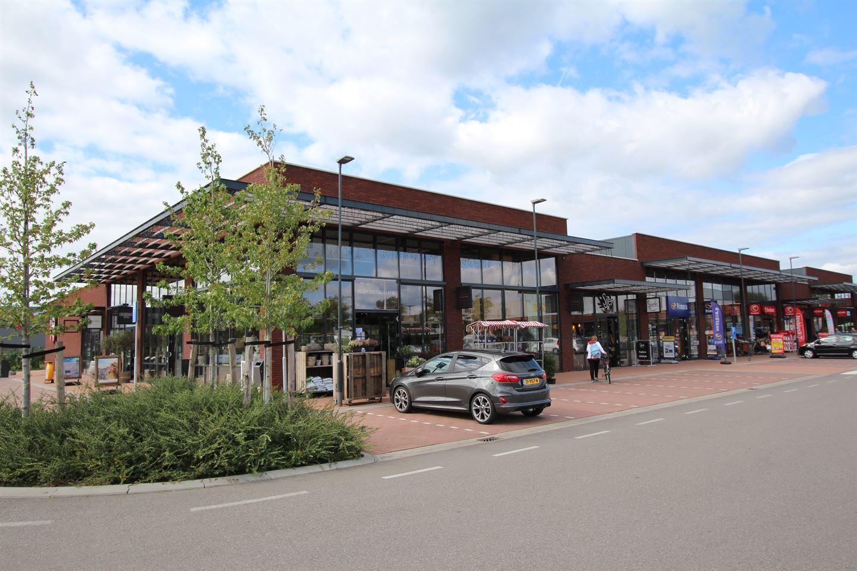 Bekijk foto 5 van Adelsweg 8 b