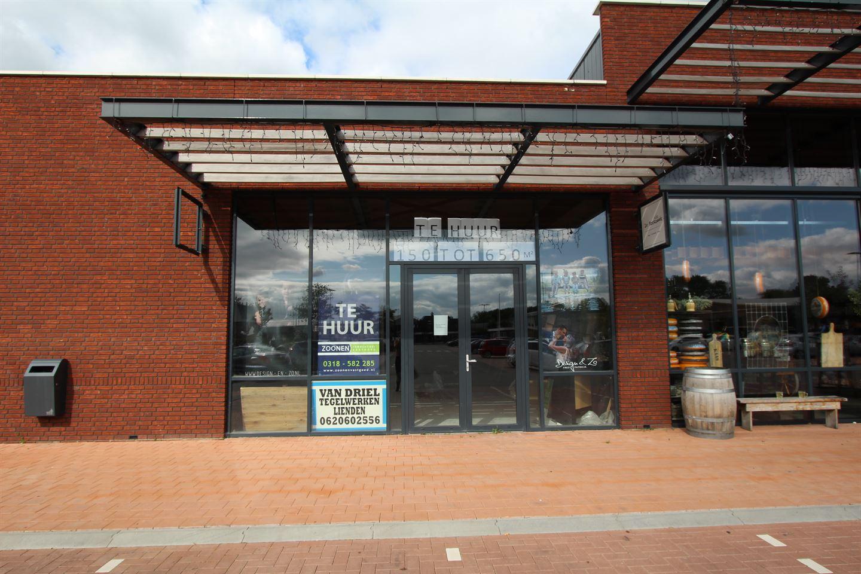 Bekijk foto 2 van Adelsweg 8 b