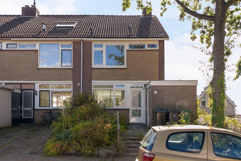 Bekijk foto 1 van Teldersweg 2
