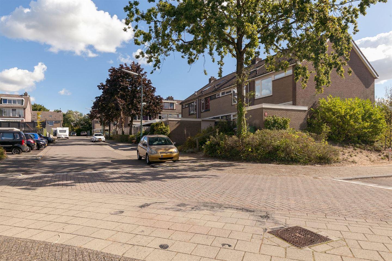 Bekijk foto 2 van Teldersweg 2