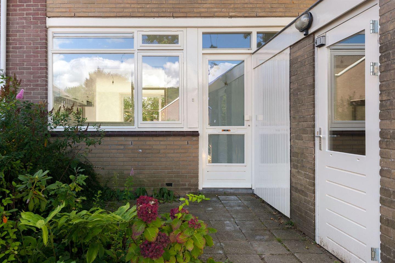 Bekijk foto 4 van Teldersweg 2