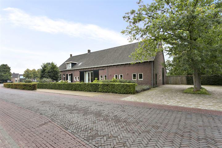 Westerwijk 3