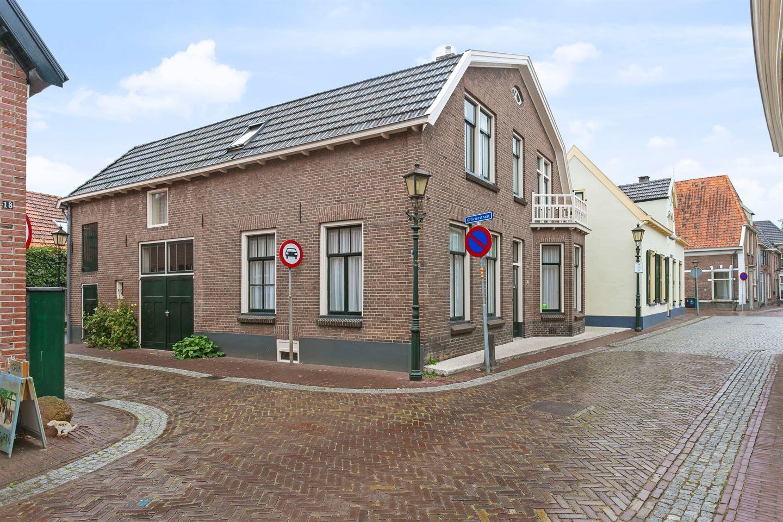 Bekijk foto 3 van Landstraat 16