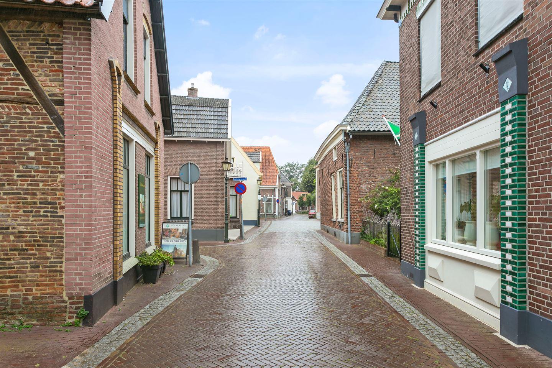 Bekijk foto 4 van Landstraat 16