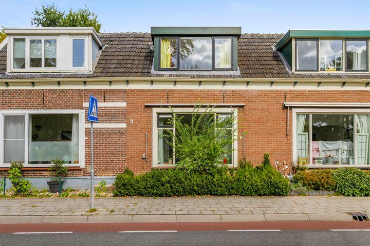Jan Hooglandstraat 59