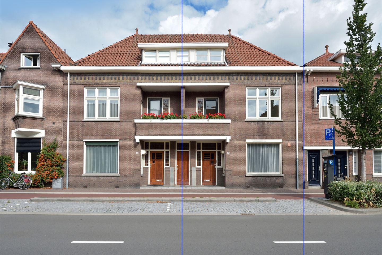 Bekijk foto 1 van Nieuwe Bosscheweg 91
