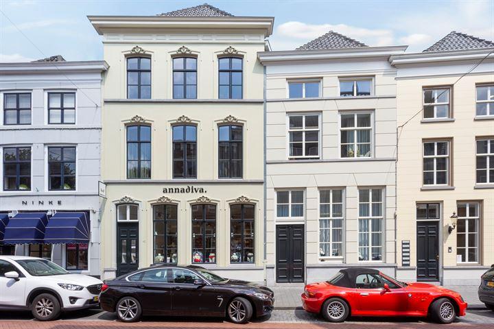 Verwersstraat 66