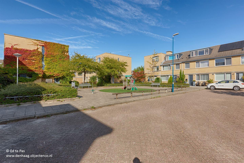 Bekijk foto 3 van Resakhout 15