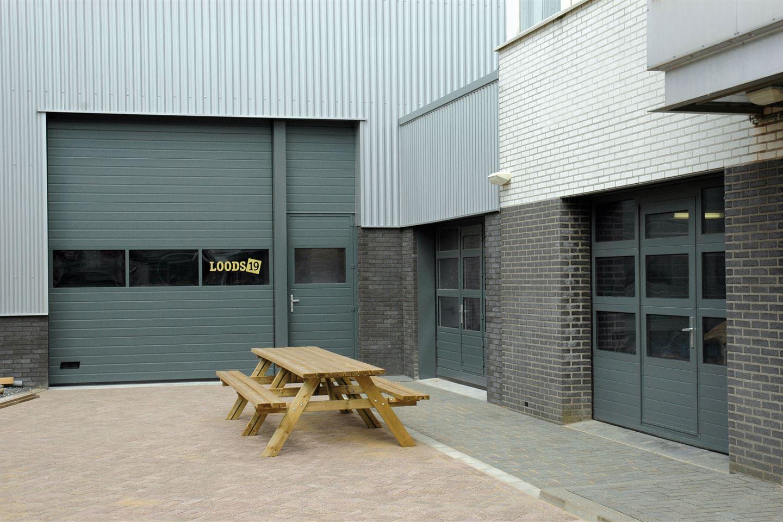 View photo 3 of Theemsweg 17 -19