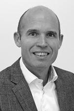 Anton van Heeswijk (NVM-makelaar)