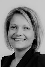 Juliette Figee (Commercieel medewerker)