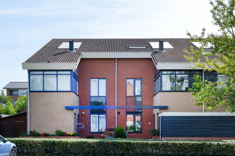 Bekijk foto 1 van Vosbergerhout 35