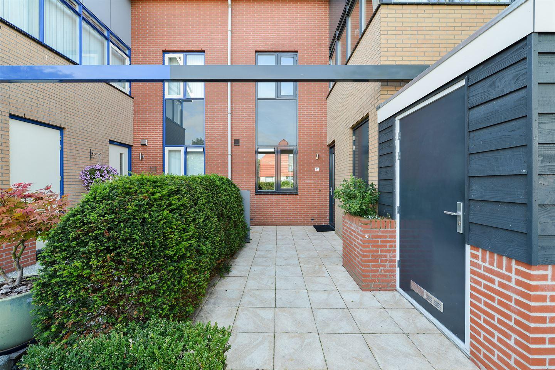 Bekijk foto 3 van Vosbergerhout 35